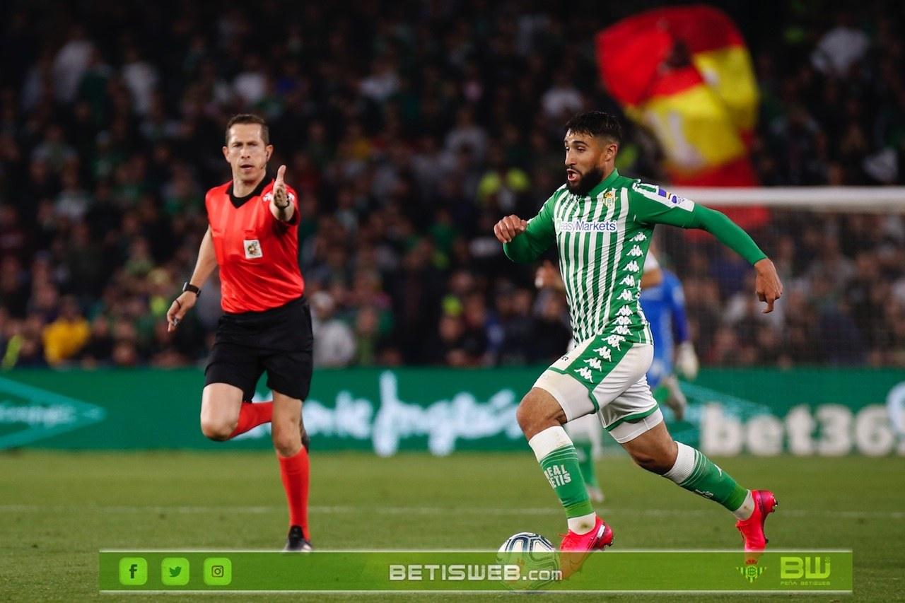 J27-Real-Betis-_035