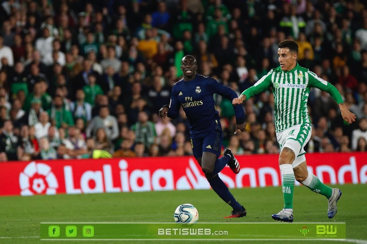 J27-Real-Betis-_037