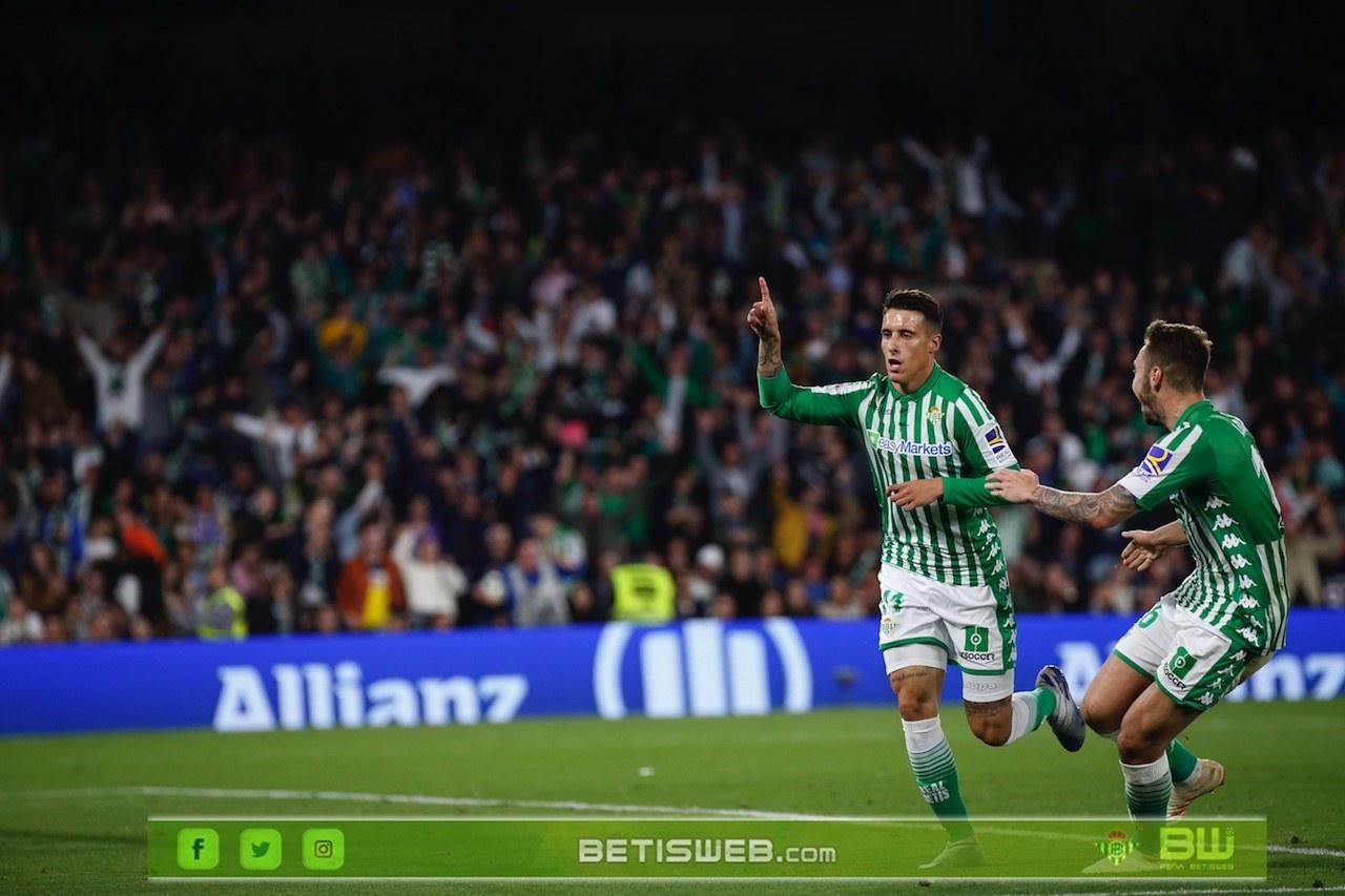 J27-Real-Betis-_038