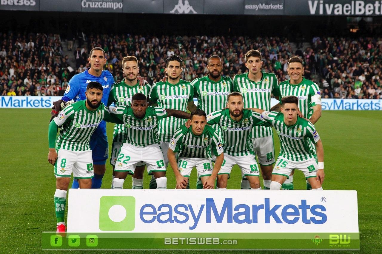J27-Real-Betis-_039