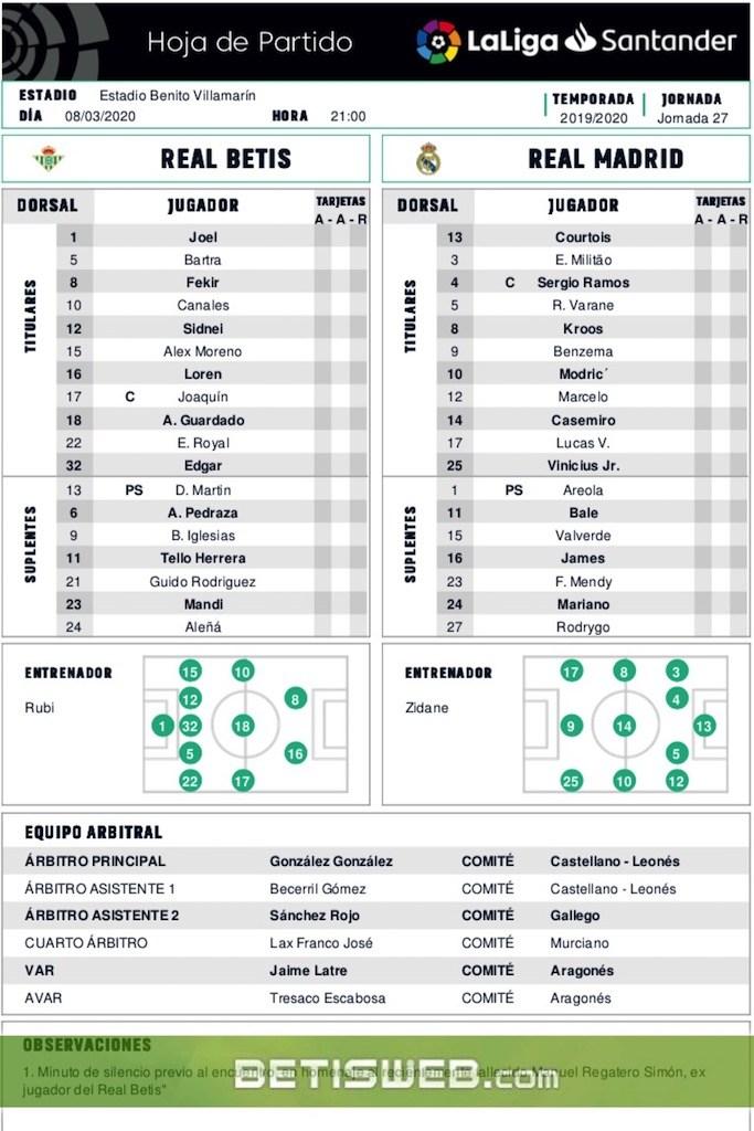 J27-Real-Betis-_040