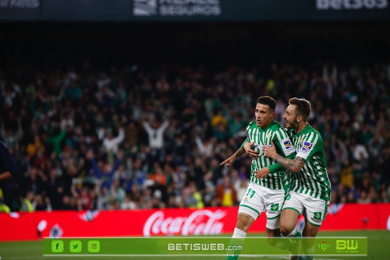 aJ27-Real-Betis-_001