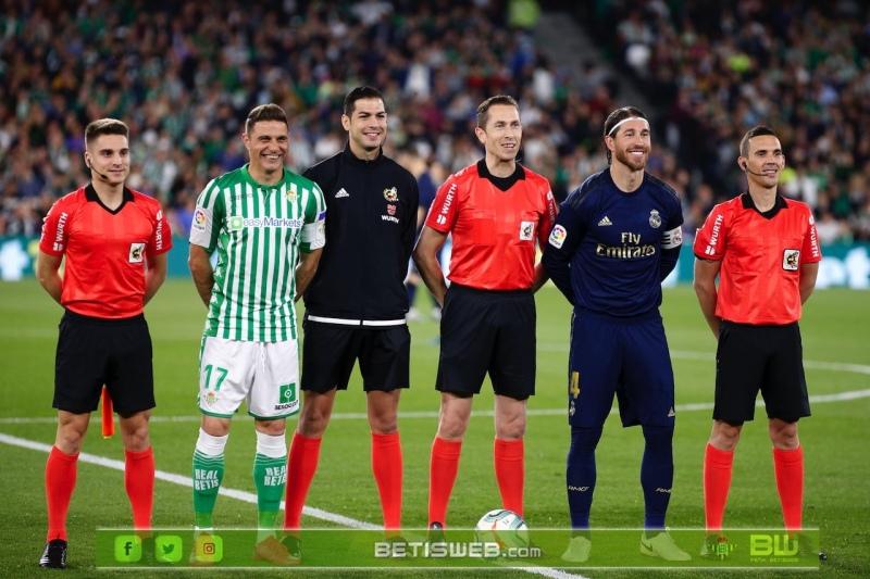 J27-Real-Betis-