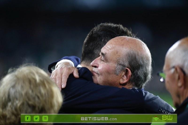 J27-Real-Betis-_005
