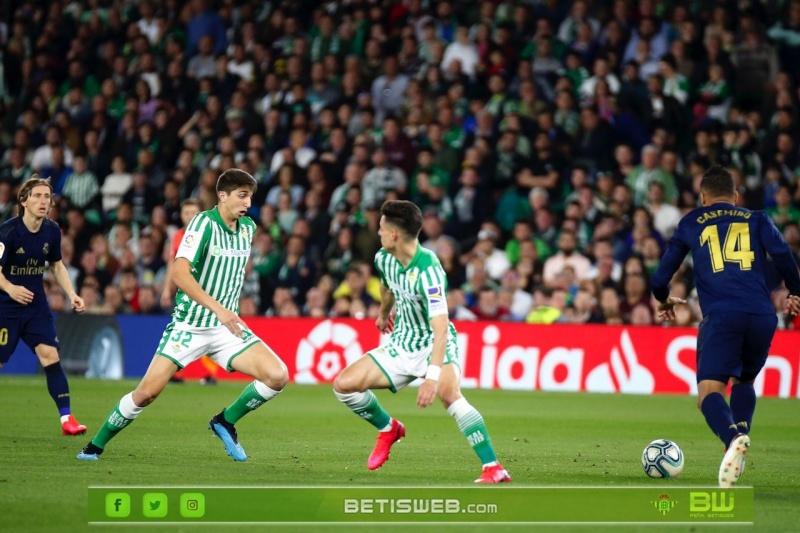 J27-Real-Betis-_010