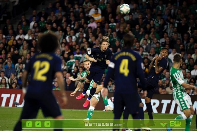 J27-Real-Betis-_011