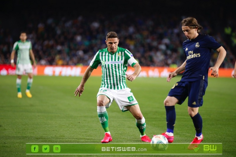 J27-Real-Betis-_012