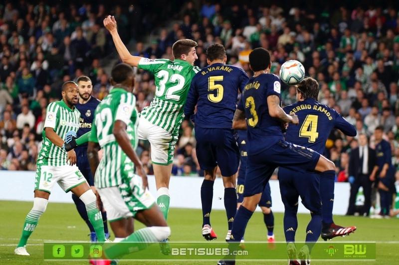 J27-Real-Betis-_022