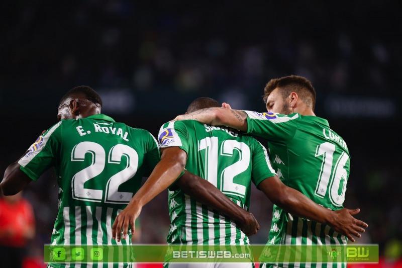 J27-Real-Betis-_028