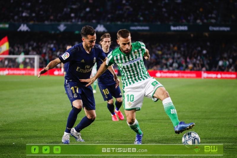 J27-Real-Betis-_031