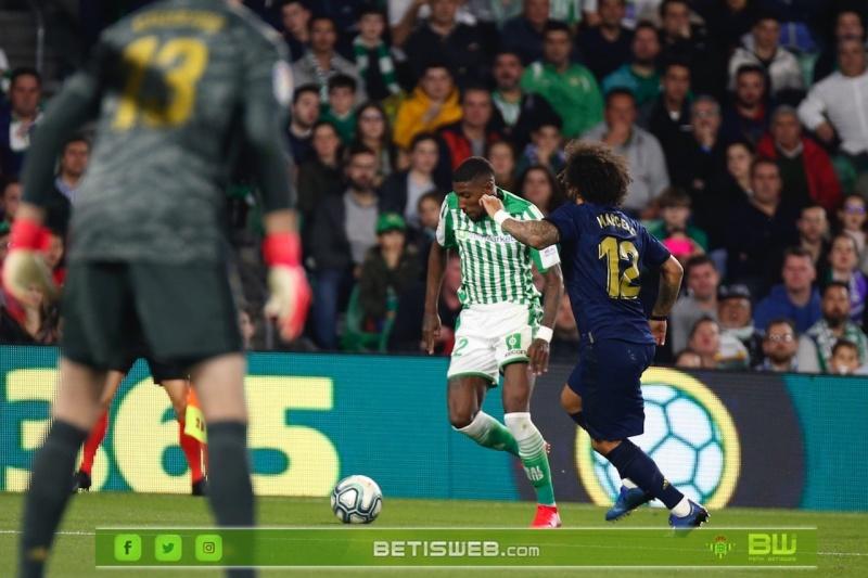 J27-Real-Betis-_032