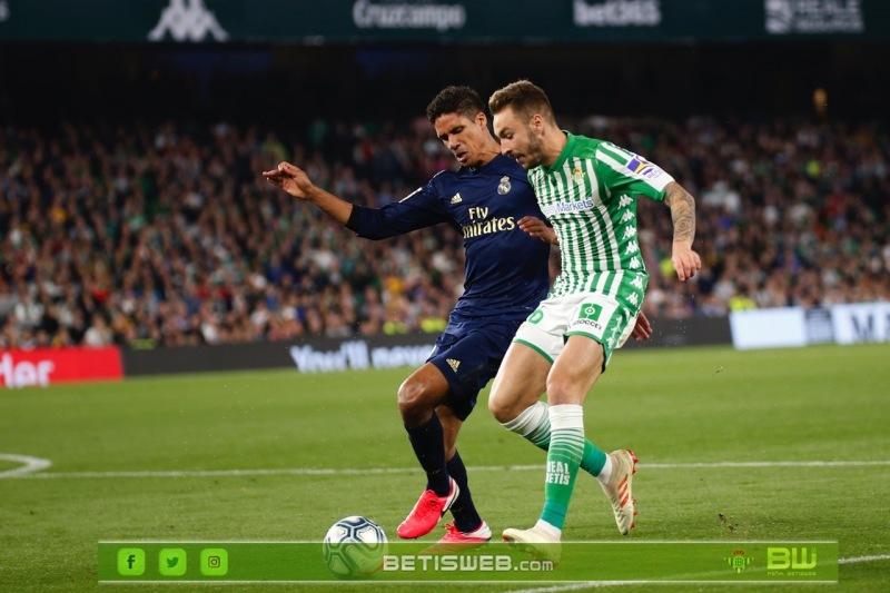 J27-Real-Betis-_034