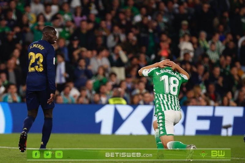 J27-Real-Betis-_036
