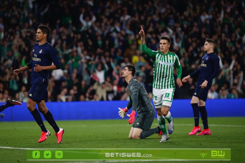 aJ27-Real-Betis-