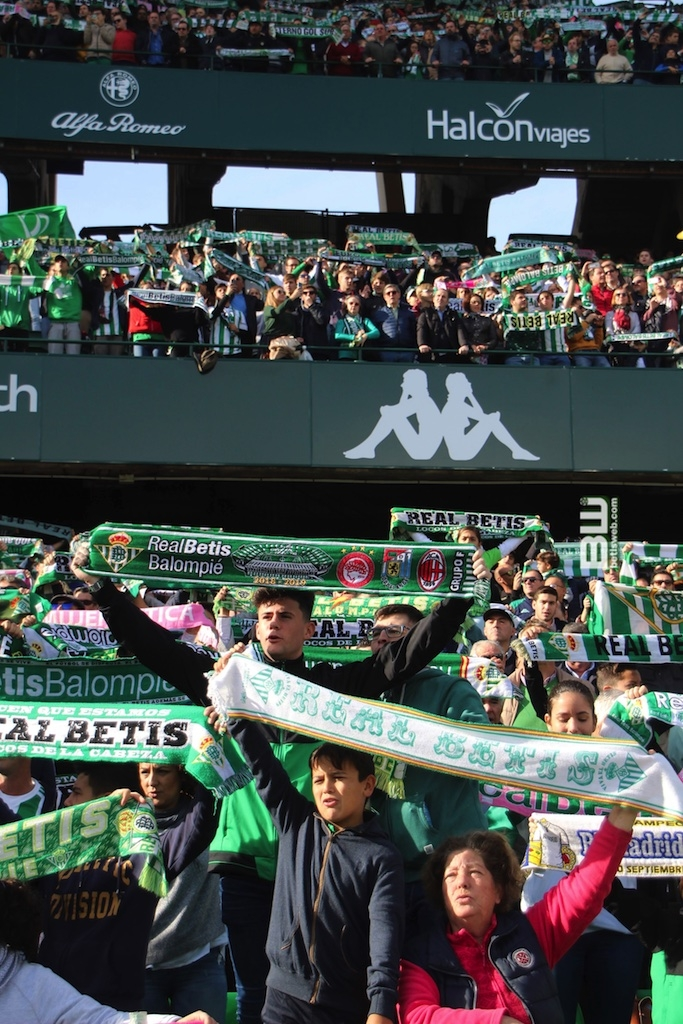 J14 Betis-Real Sociedad 10