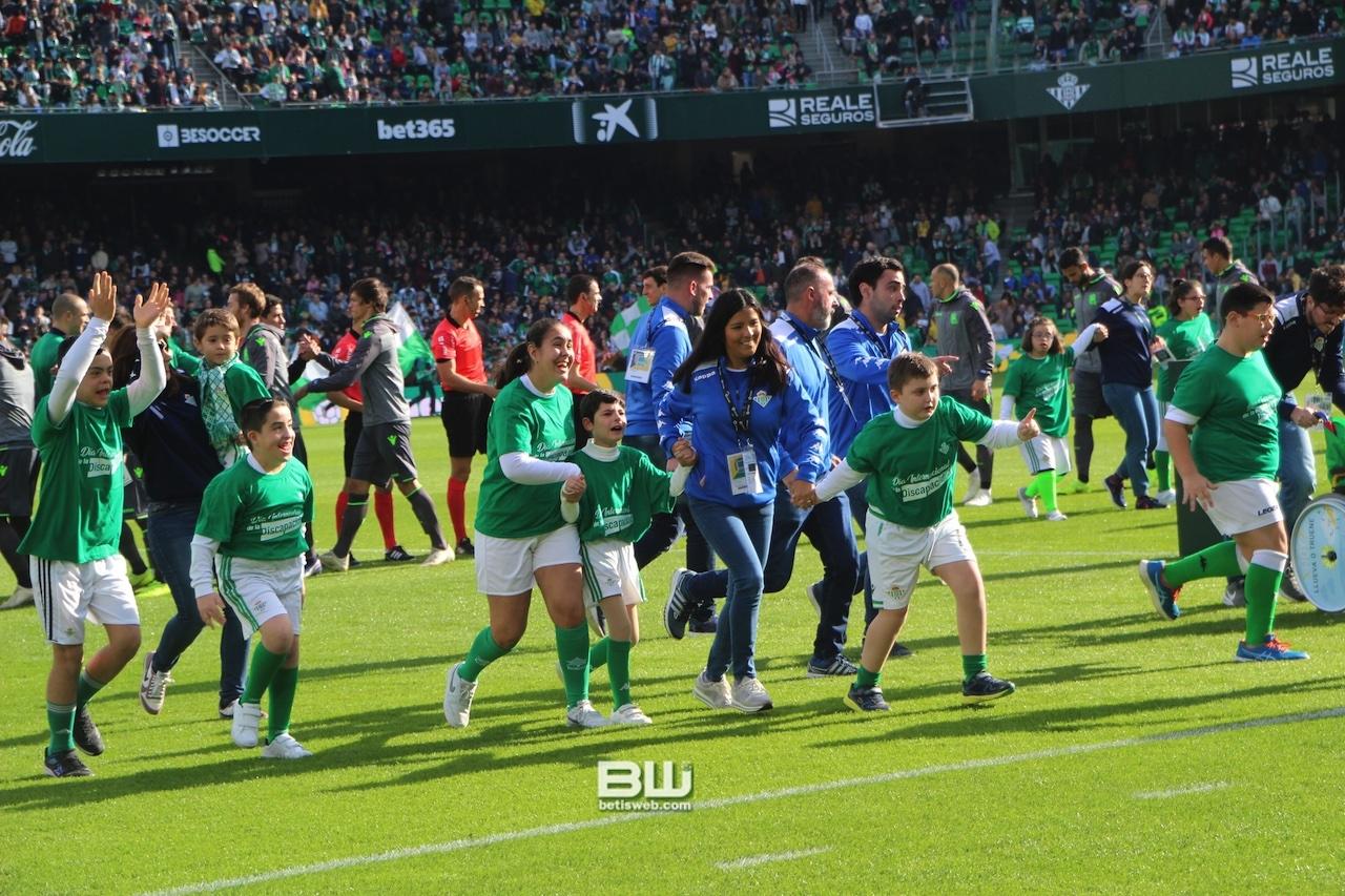J14 Betis-Real Sociedad 13