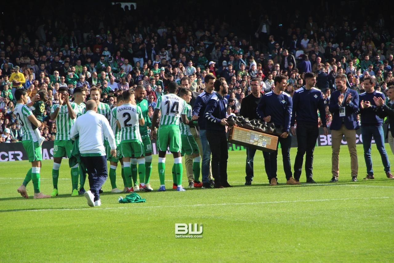 J14 Betis-Real Sociedad 14