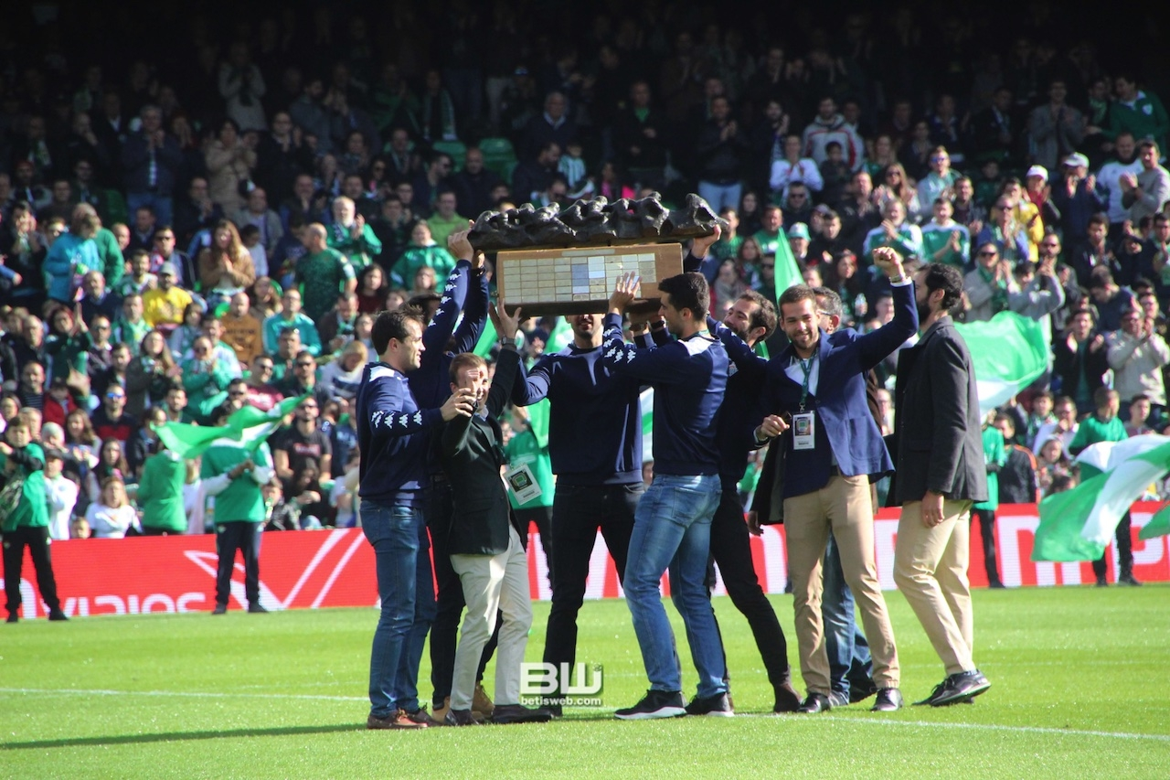 J14 Betis-Real Sociedad 2