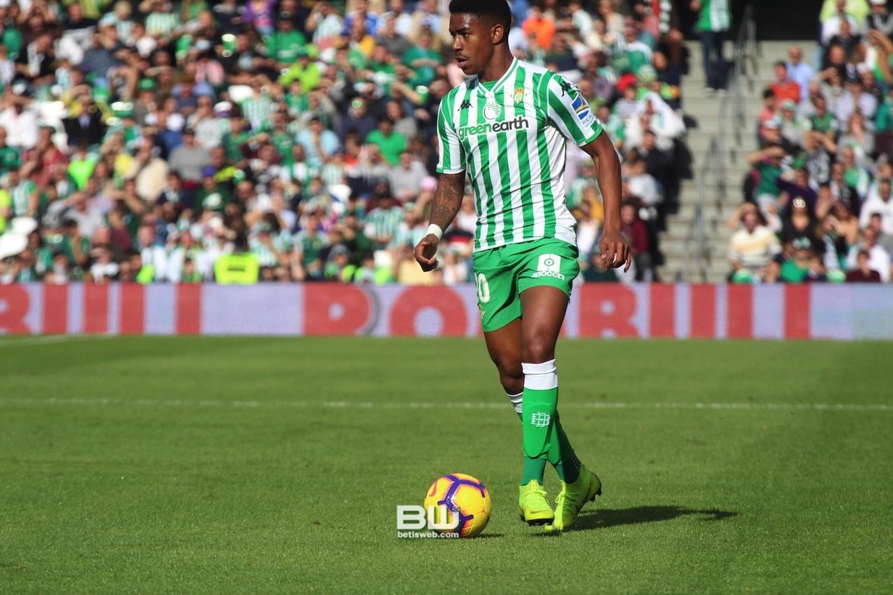 J14 Betis-Real Sociedad 21