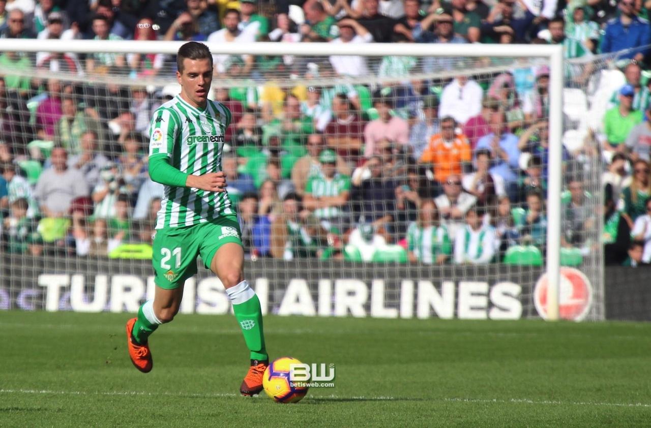J14 Betis-Real Sociedad 31