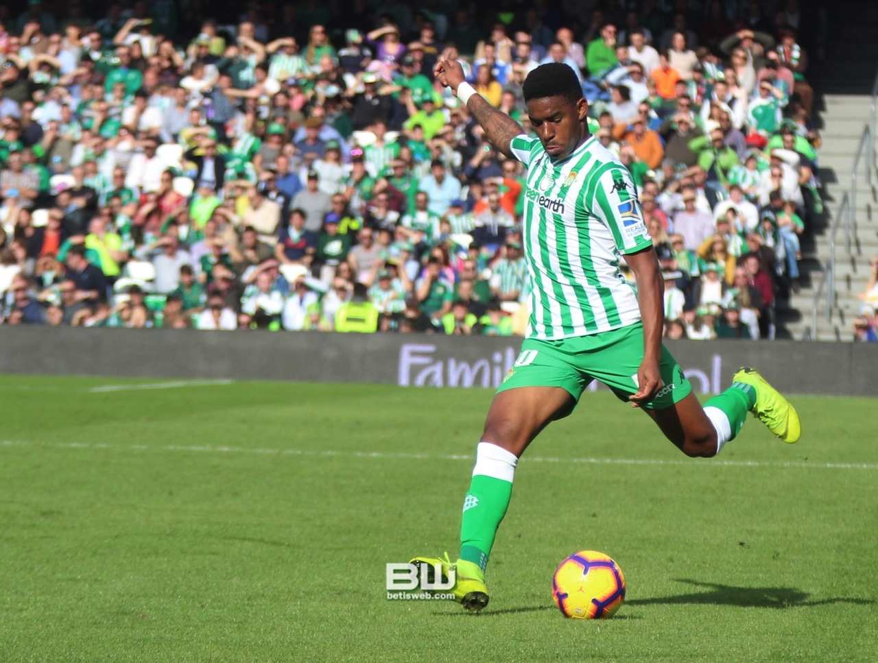 J14 Betis-Real Sociedad 32