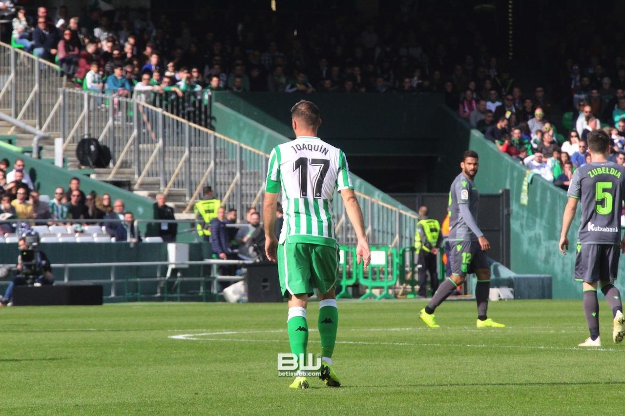 J14 Betis-Real Sociedad 36