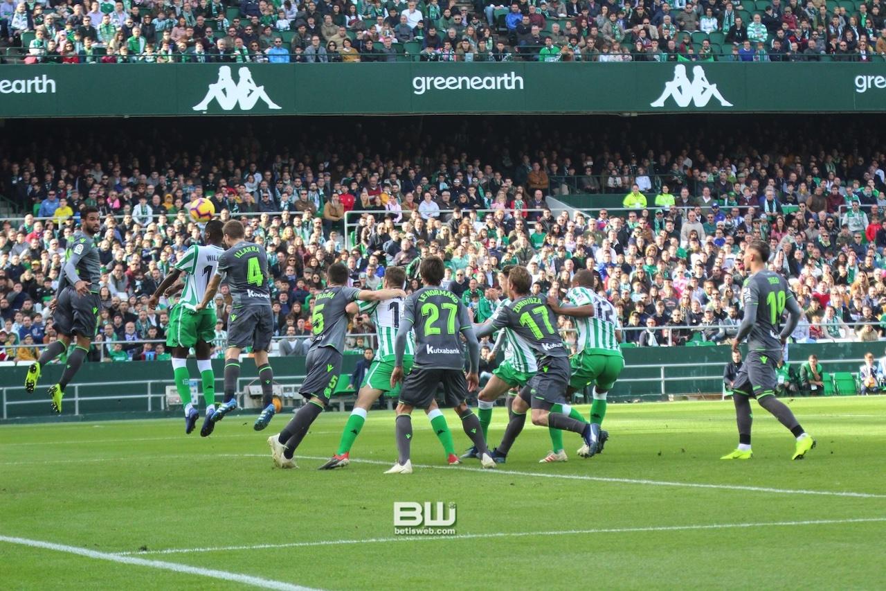 J14 Betis-Real Sociedad 37