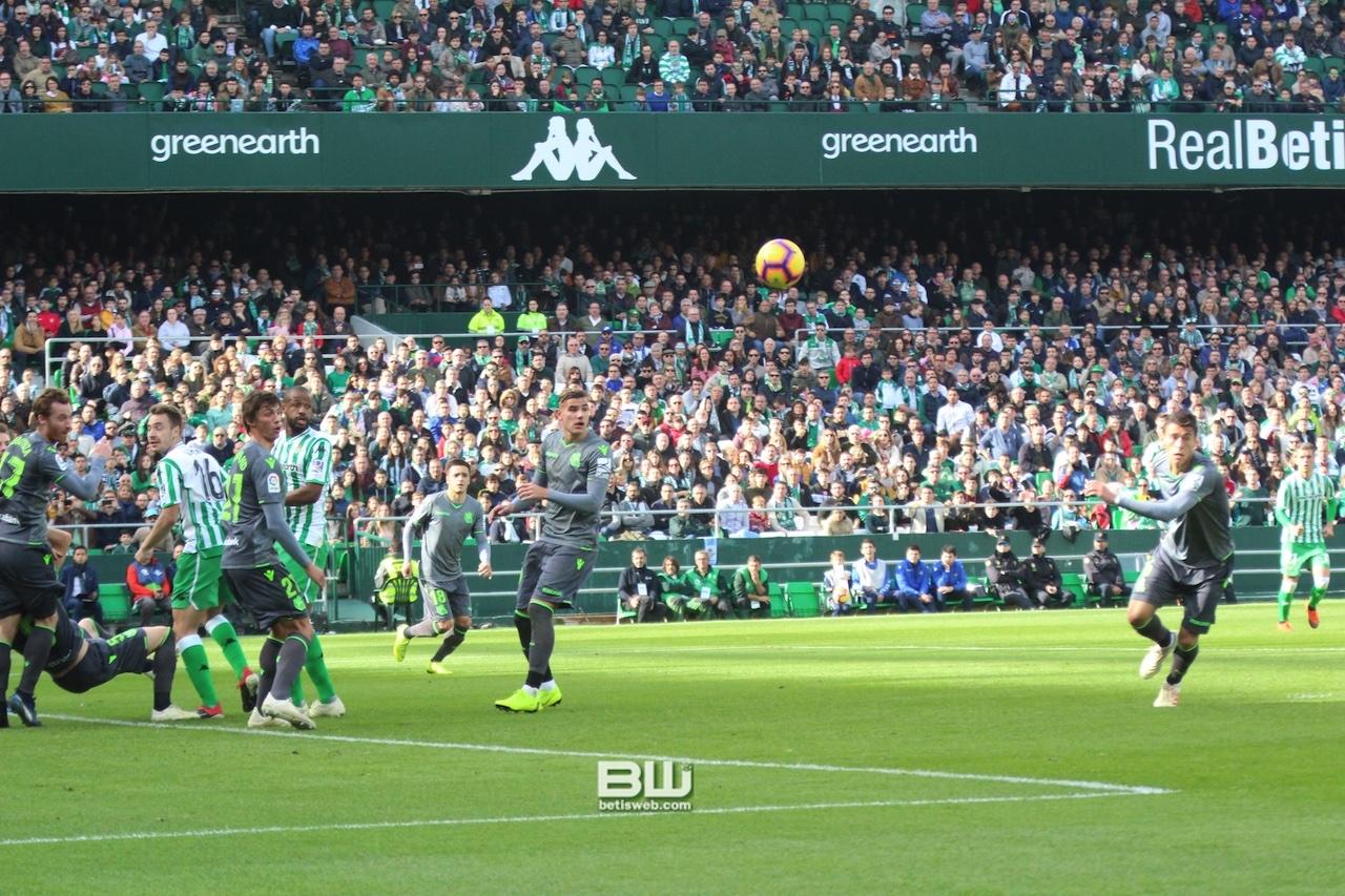 J14 Betis-Real Sociedad 39
