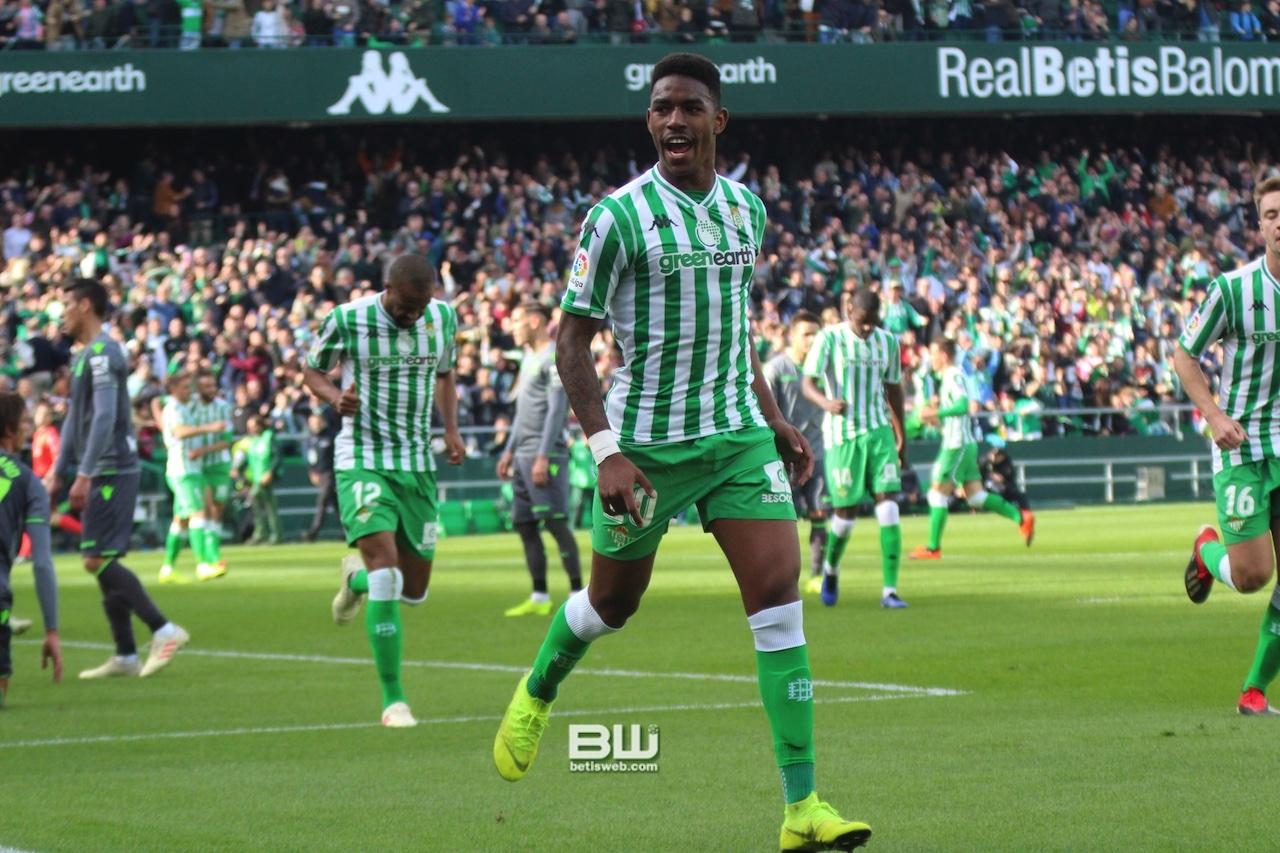 J14 Betis-Real Sociedad 44