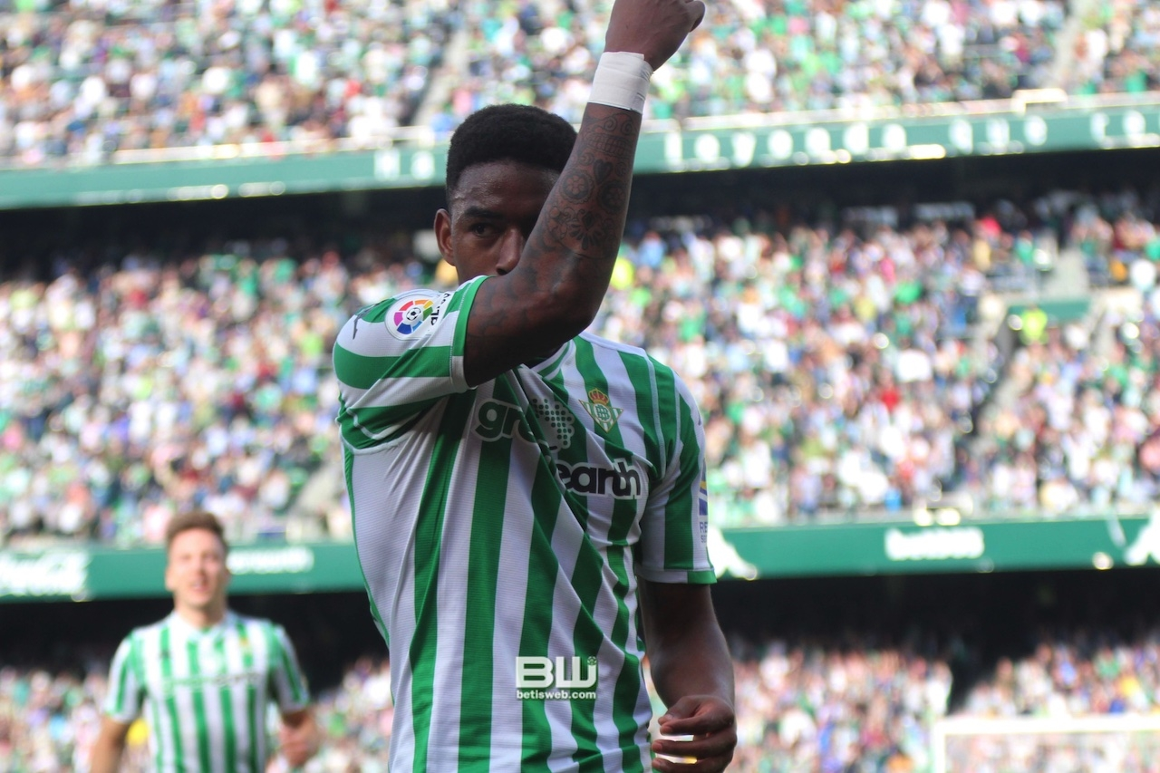 J14 Betis-Real Sociedad 46