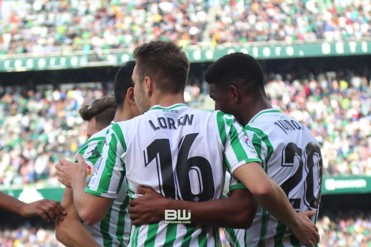 J14 Betis-Real Sociedad 48