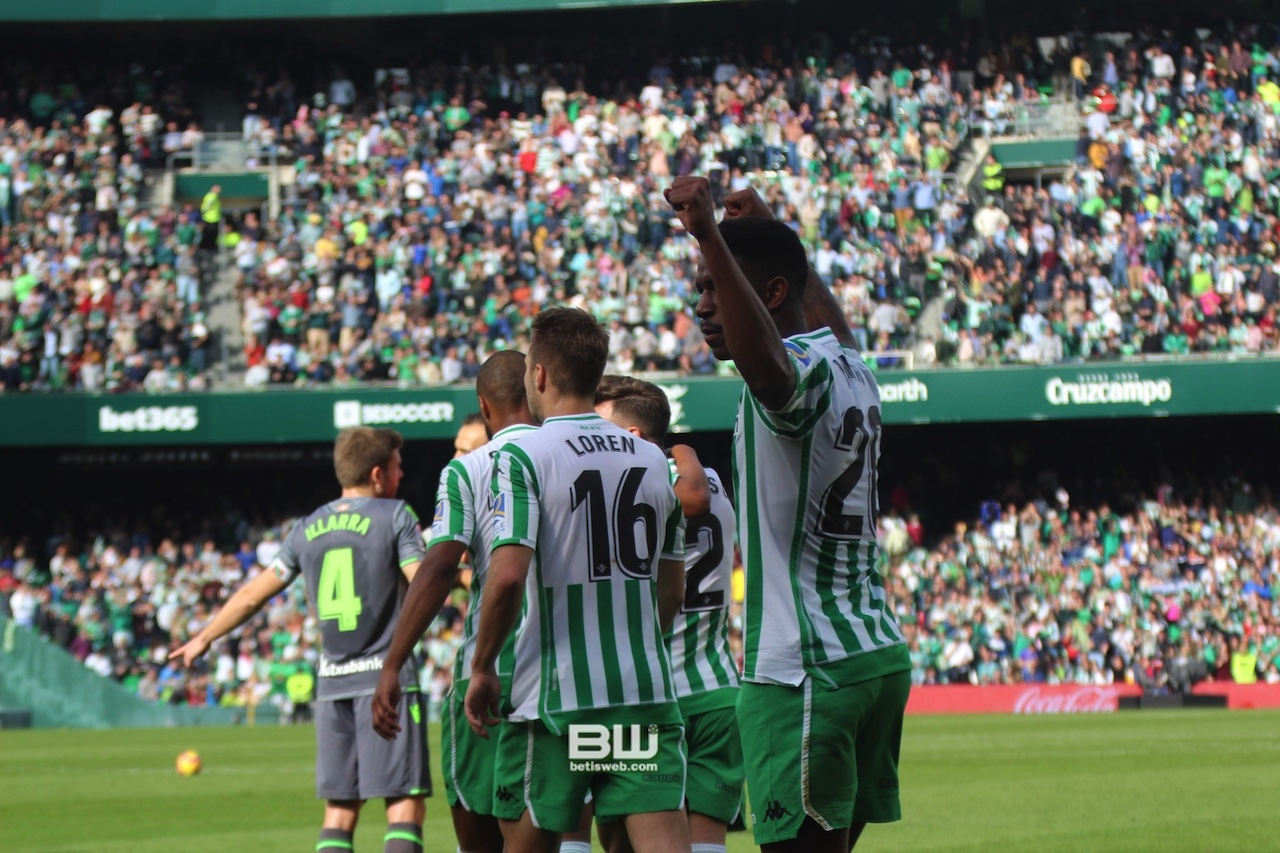 J14 Betis-Real Sociedad 49