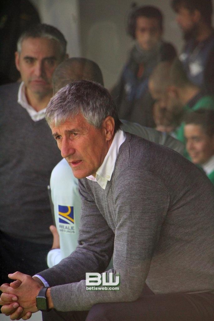J14 Betis-Real Sociedad 5