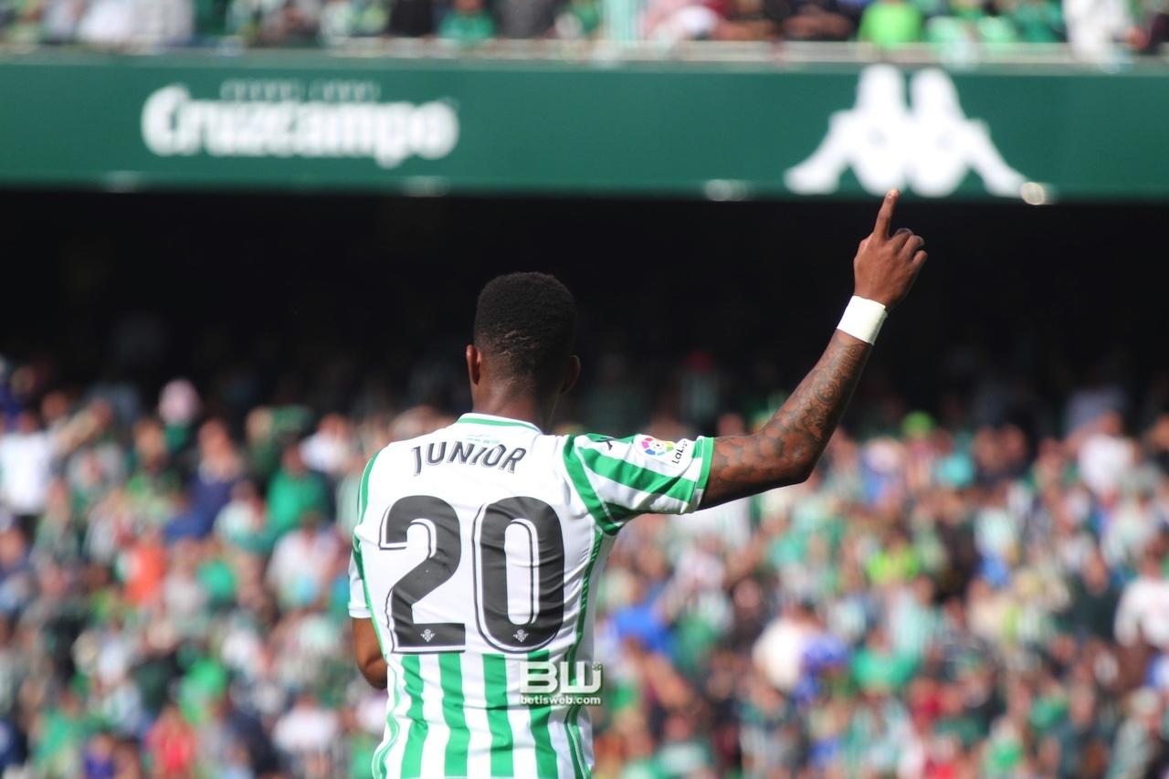 J14 Betis-Real Sociedad 51