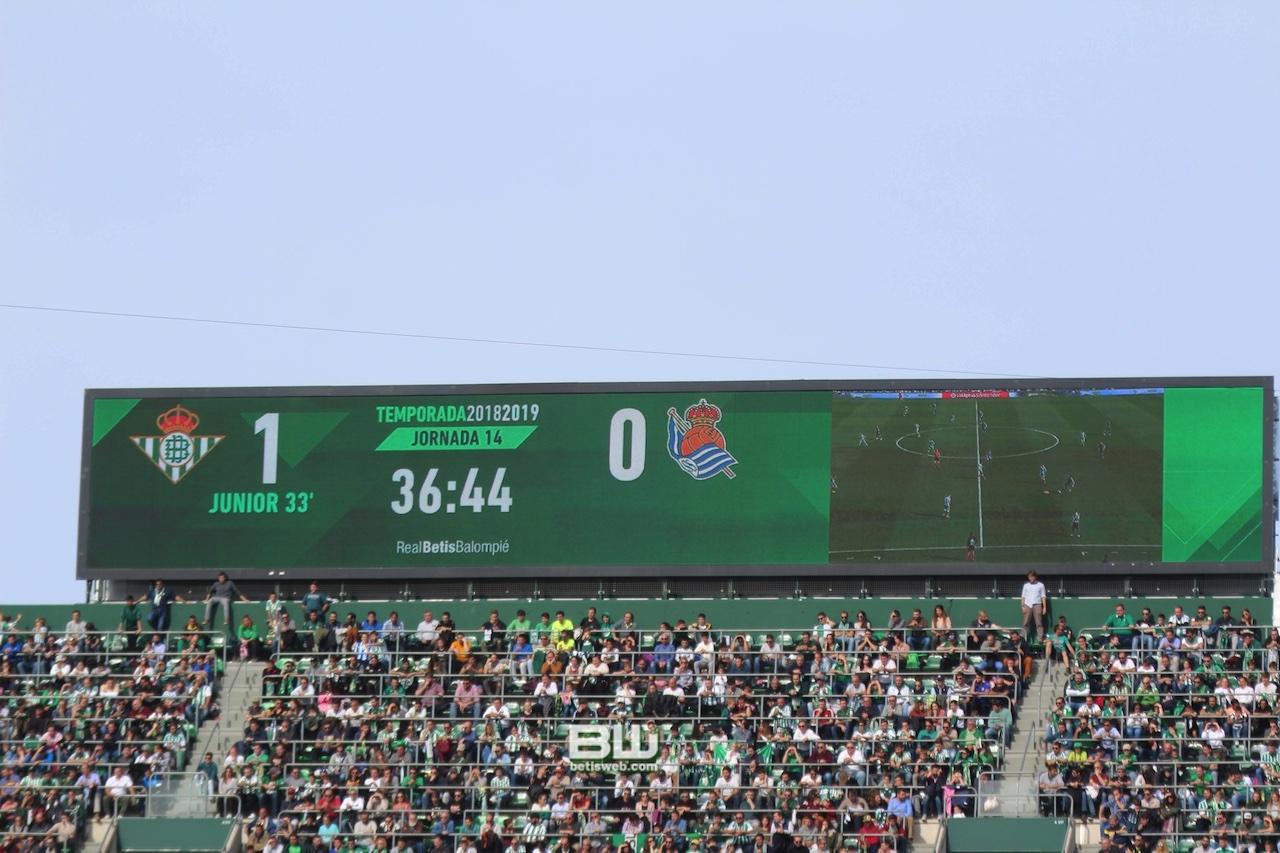 J14 Betis-Real Sociedad 53