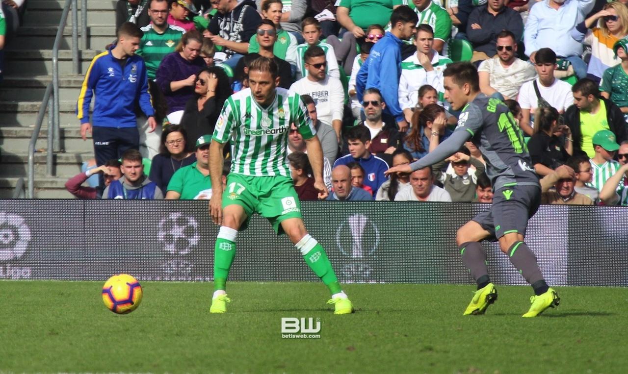 J14 Betis-Real Sociedad 57