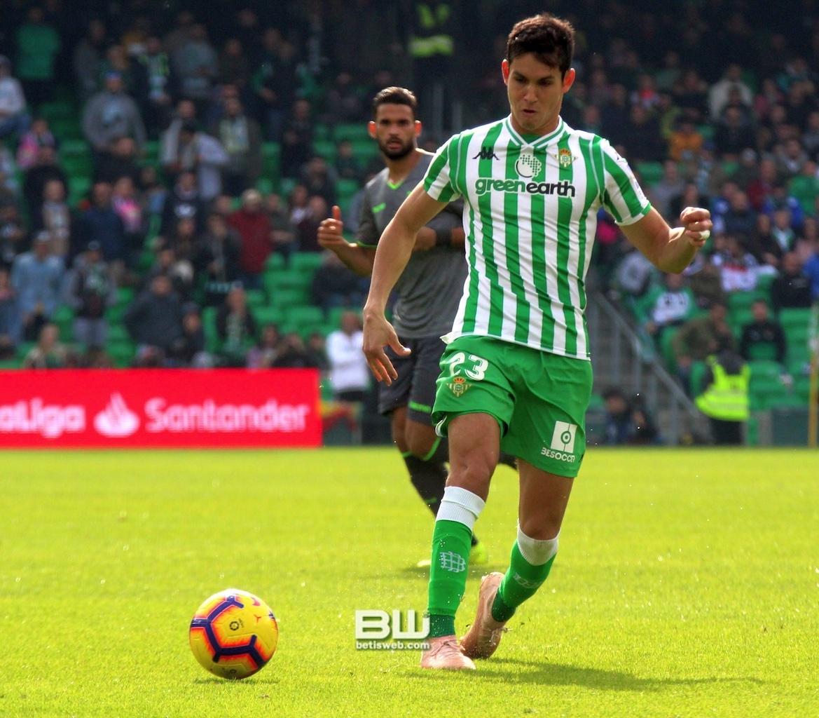 J14 Betis-Real Sociedad 59