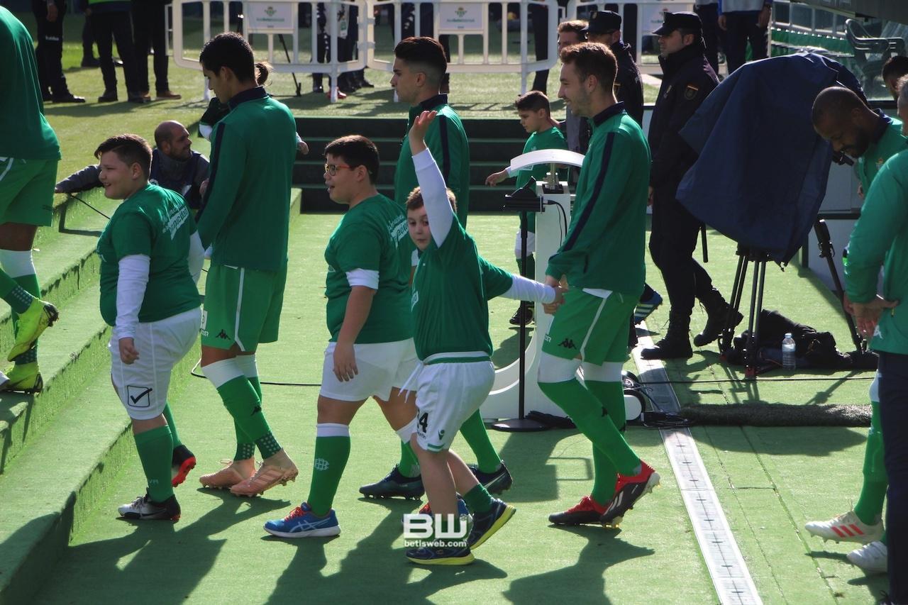 J14 Betis-Real Sociedad 6
