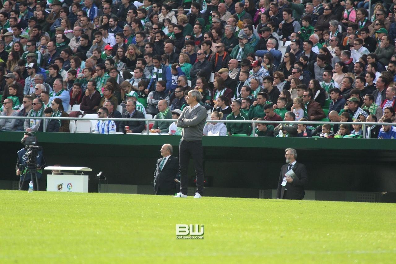 J14 Betis-Real Sociedad 61