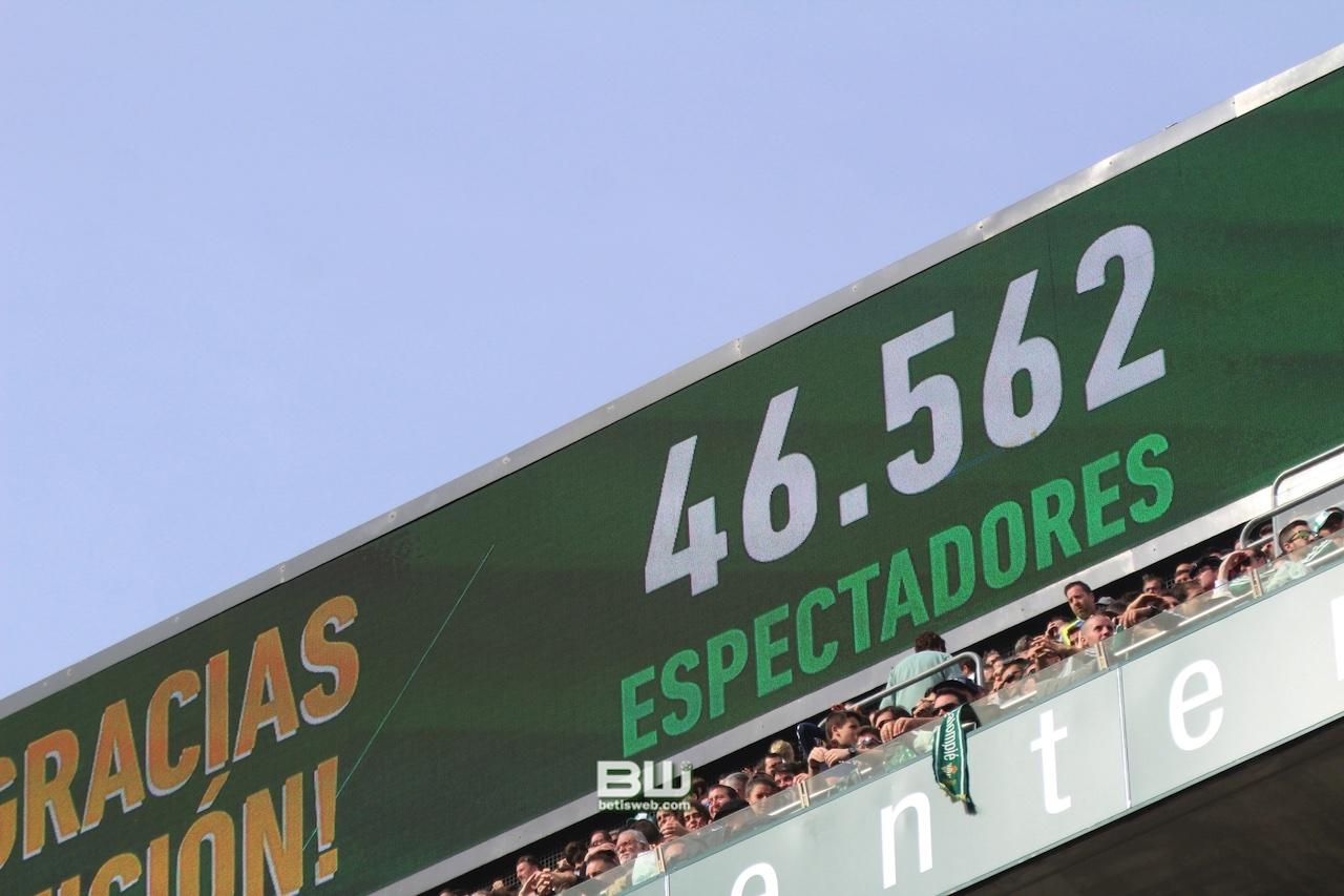 J14 Betis-Real Sociedad 62