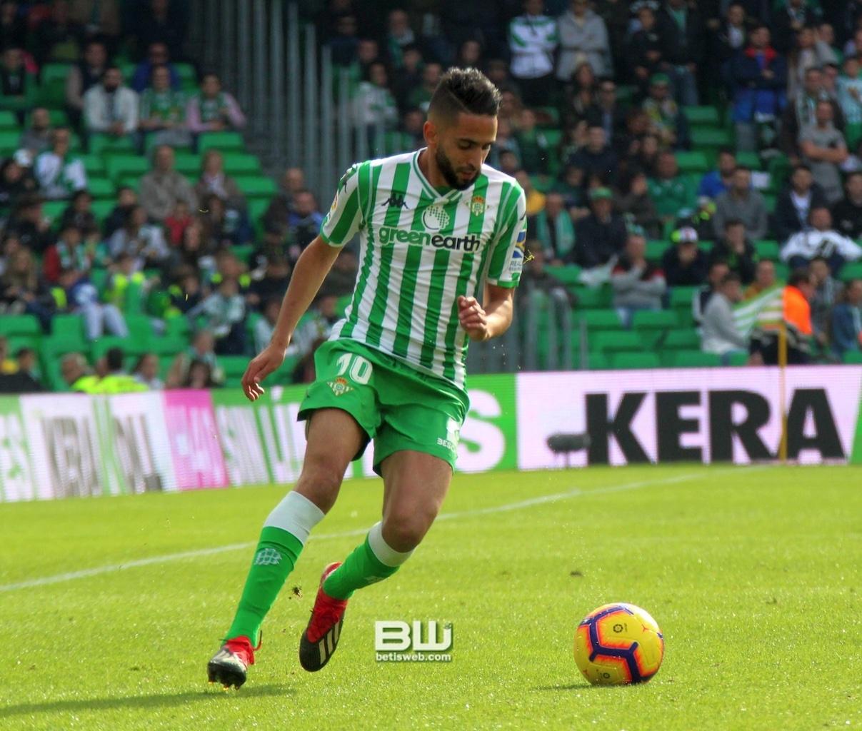 J14 Betis-Real Sociedad 63