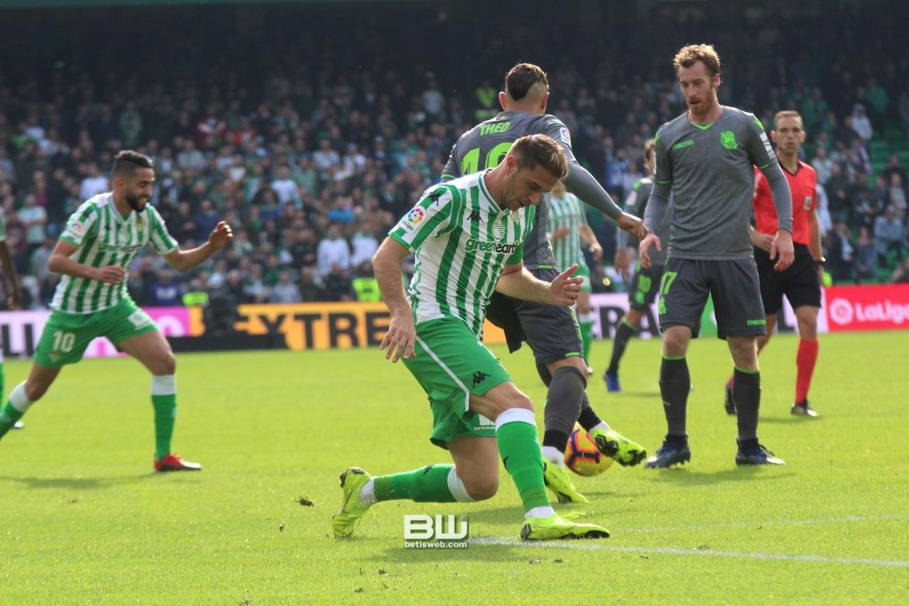 J14 Betis-Real Sociedad 64