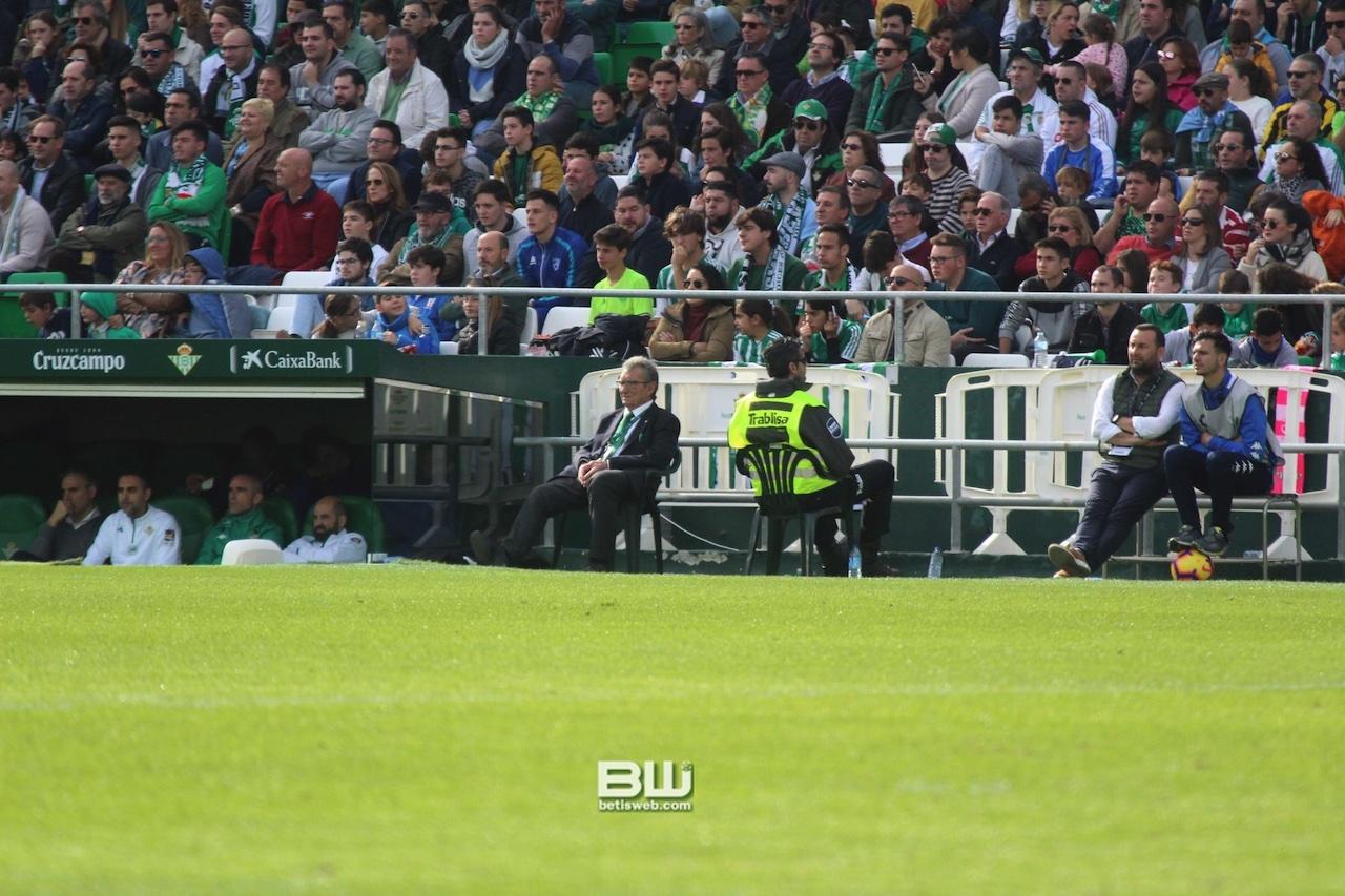 J14 Betis-Real Sociedad 65