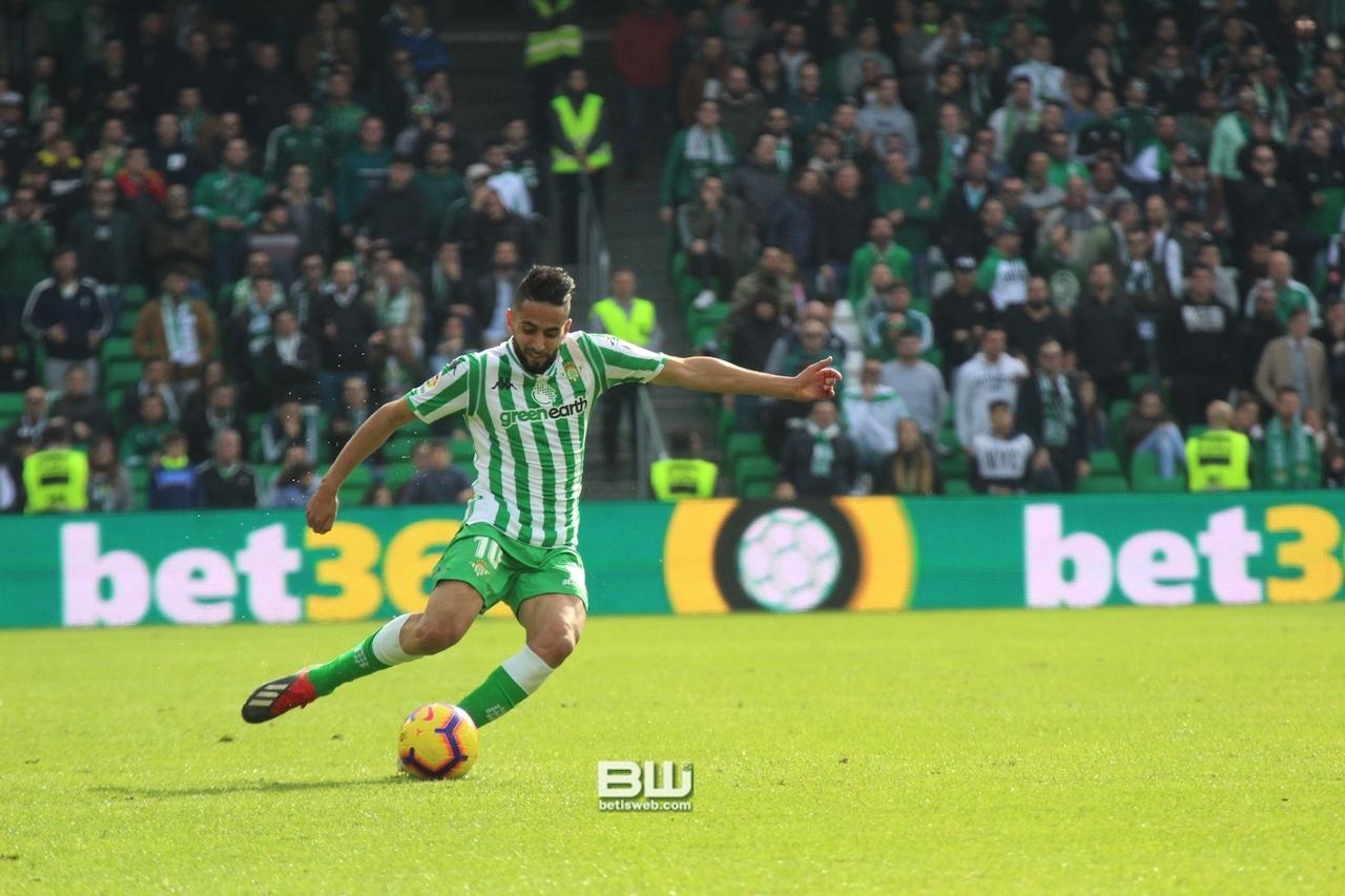 J14 Betis-Real Sociedad 67