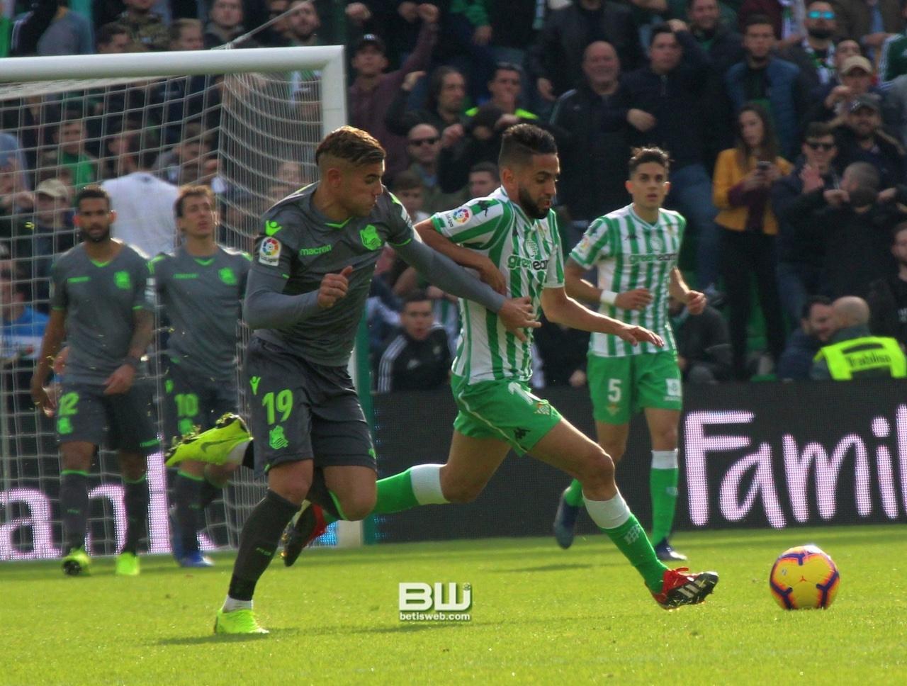 J14 Betis-Real Sociedad 68