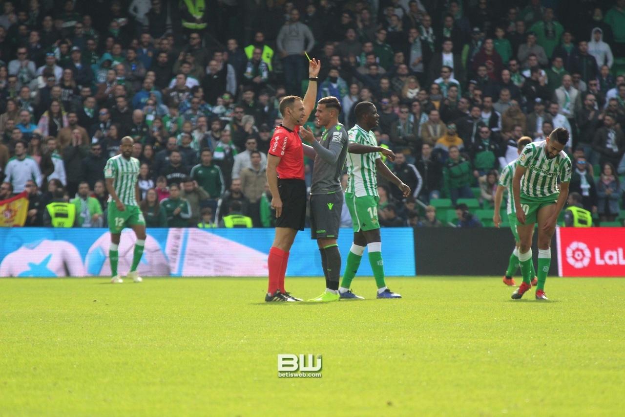 J14 Betis-Real Sociedad 69