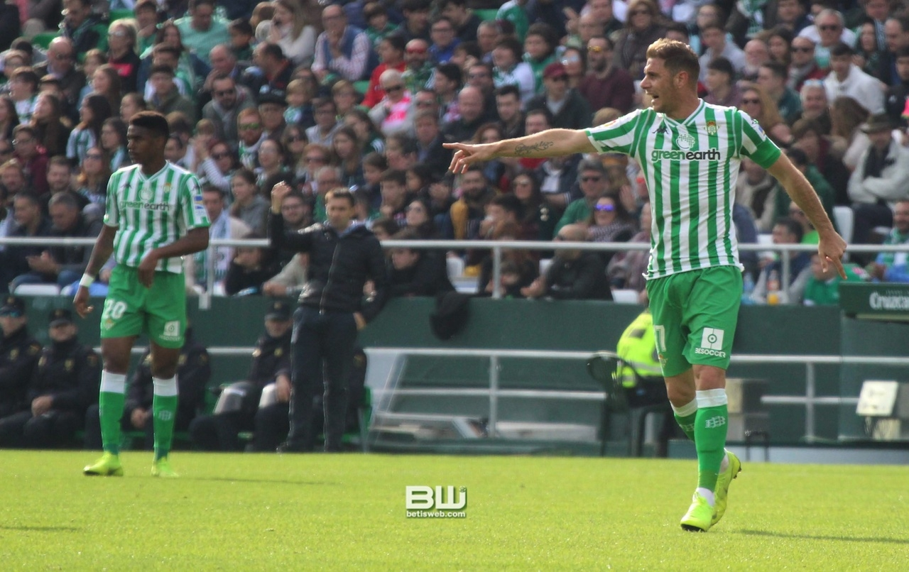 J14 Betis-Real Sociedad 70