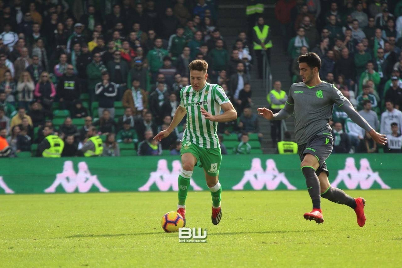 J14 Betis-Real Sociedad 71