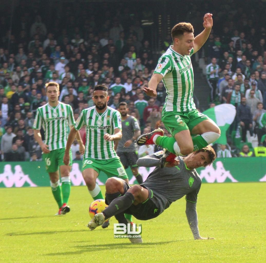 J14 Betis-Real Sociedad 72