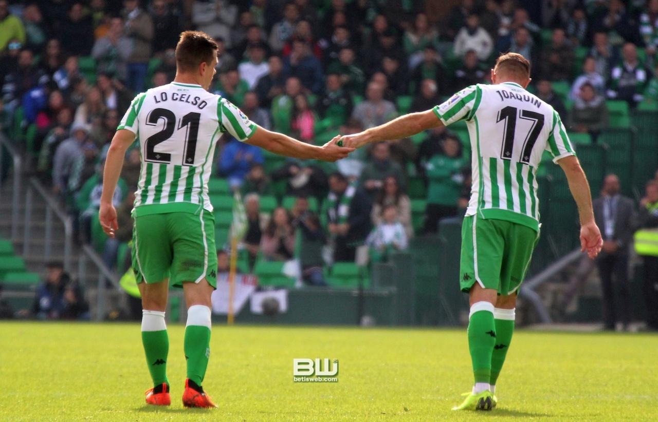 J14 Betis-Real Sociedad 74